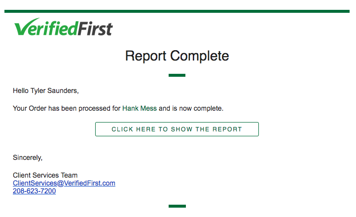 Completed_Results_Email.png