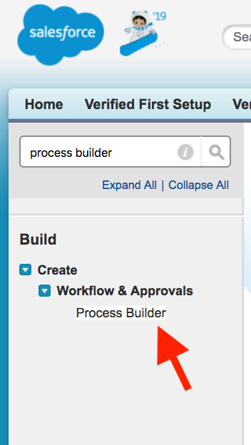 process_builder_1.png