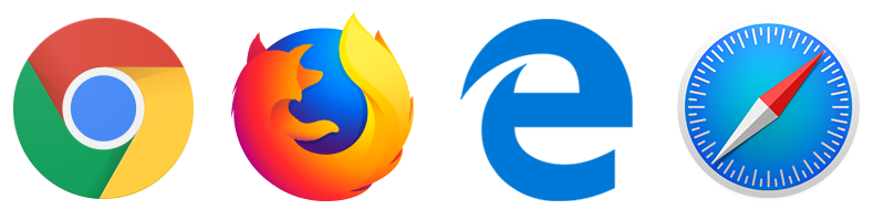 browsers-bg_updated.png
